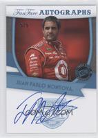 Juan Pablo Montoya /5