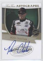 Ross Chastain /99