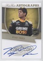 Ryan Truex /150