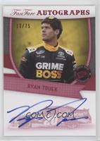 Ryan Truex /75