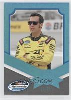 Sam Hornish Jr. /20