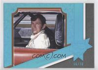 Donnie Allison /20