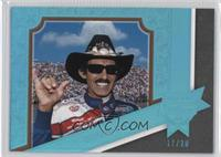 Richard Petty /20