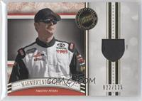 Timothy Peters /125