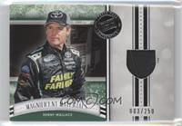 Kenny Wallace /250