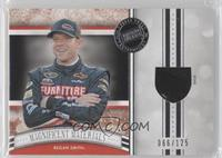 Regan Smith /125