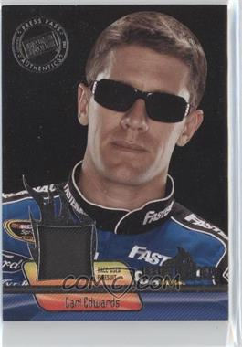 2012 Press Pass Ignite [???] #IM-CE - Carl Edwards
