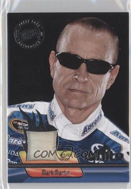 2012 Press Pass Ignite [???] #IM-MM - Mark Martin
