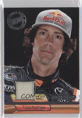 2012 Press Pass Ignite [???] #IM-TP - Travis Pastrana