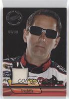 Greg Biffle /99