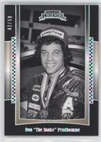 Don Prudhomme /50