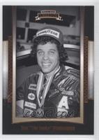 Don Prudhomme