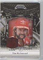 Tim Richmond /99