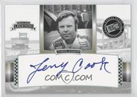 Jerry Cook /75