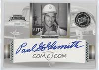 Paul Goldsmith /50