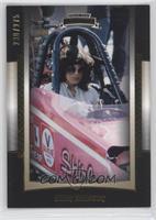 Shirley Muldowney /275