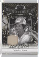 Donnie Allison /199