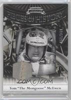 Tom McEwen /199