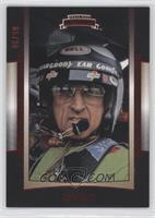 Dave Marcis /99