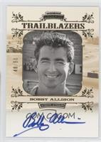 Bobby Allison /50