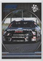 #3 GM Goodwrench Chevrolet /50