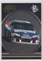 5 Farmers Insurance Chevrolet (Kasey Kahne) /50