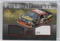 Clint Bowyer /75