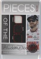 Dale Earnhardt Jr. /75
