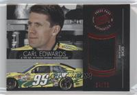Carl Edwards /75