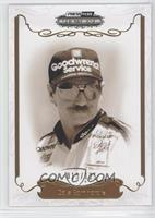 Dale Earnhardt /125