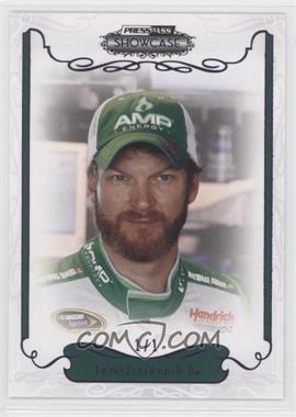 2012 Press Pass Showcase Melting #8 - Dale Earnhardt Jr. /1