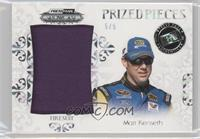 Matt Kenseth /5