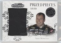 Ryan Newman /99