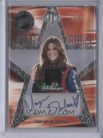 Maryeve Dufault /125