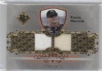 Kevin Harvick /75