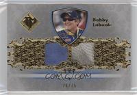 Bobby Labonte /75
