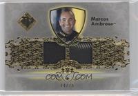 Marcos Ambrose /75
