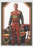 Clint Bowyer /275