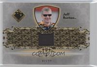 Jeff Burton /99