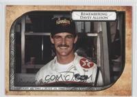 Davey Allison
