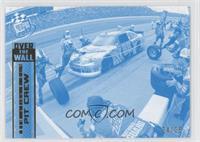 Dale Earnhardt Jr. /35