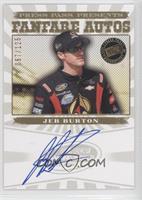 Jeb Burton /125