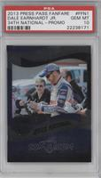 Dale Earnhardt Jr. [PSA 10]