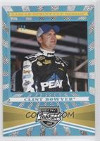 Clint Bowyer /20