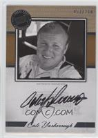 Cale Yarborough /210
