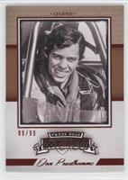 Don Prudhomme /99