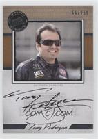 Tony Pedregon /250