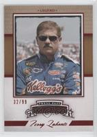 Terry Labonte /99