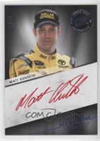 Matt Kenseth /50