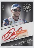 Dale Earnhardt Jr. /10